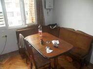 Квартира в Батуми с ремонтом и мебелью Фото 8