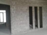 Продаётся квартира в городе Батуми Фото 6