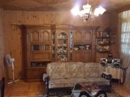 Квартира в Батуми с современным ремонтом и мебелью. Купить квартиру с ремонтом и мебелью в Батуми, Грузия. Вид на море. Фото 2