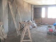 Квартира в сданной новостройке с видом на море. Состояние от строителей. Батуми Фото 5