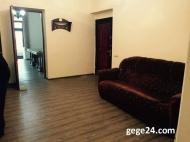 Купить офис в центре Батуми. Продается офис в Батуми. Фото 2