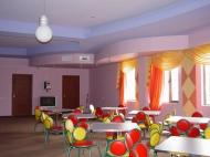 Аренда ресторанно-развлекательного комплекса в центре Батуми. Снять ресторанно-развлекательный комплекс в центре Батуми, Грузия. Фото 9