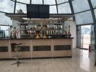Продажа элитного отеля на 6 номеров с рестораном на 45 мест в Батуми, Грузия. Фото 11