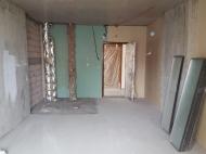 """Квартира у моря в гостиничном комплексе """"OРБИ РЕЗИДЕНС"""" Батуми. Купить апартаменты с видом на море в ЖК гостиничного типа """"ORBI RESIDENCE"""" Батуми,Грузия. Фото 3"""