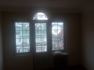 Купить частный дом в центре Батуми, Грузия. Фото 14