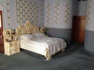 Продается эксклюзивный дом в елитном районе Тбилиси, в Ваке Фото 10