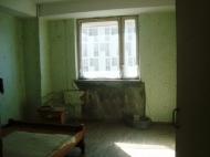 Квартира в центре Батуми, Грузия. Фото 4