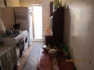 Квартира у оптового рынка в Батуми Фото 7