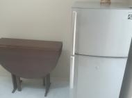 Аренда квартиры с ремонтом в старом Батуми. Снять уютную квартиру в новостройке Батуми.Грузия. Фото 5