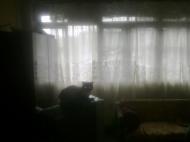 Продается квартира в прибрежном районе Батуми Фото 4