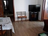 Продается 4-х комнатная квартира с ремонтом в Батуми. Грузия. Фото 5