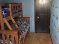Квартира на продажу в центре города Батуми. Купить квартиру с видом на город Батуми, Грузия. Фото 4