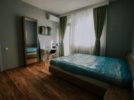 Апартаменты у моря в ЖК гостиничного типа на Новом бульваре Батуми, Грузия. Фото 3