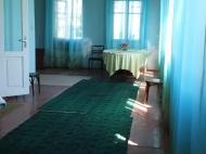 Дома, котеджи, дачи в Цихисдзири, Аджария, Грузия. Природный родник. Фото 10