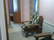 Renovated flat ( Apartment ) to sale  at the seaside Batumi Photo 4