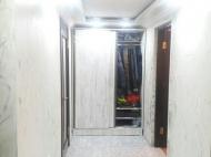 Квартира в пригороде Батуми. Фото 3