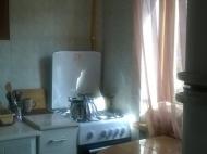 Аренда квартиры в центре Батуми. Снять квартиру с ремонтом в Старом Батуми. Фото 6