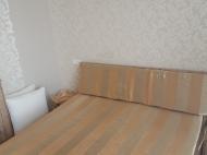 Срочно! Продается квартира у моря в Батуми, Грузия. Квартира с ремонтом и мебелью. Фото 3