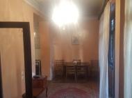 Renovated flat for sale in the centre of Batumi, Georgia. Photo 4