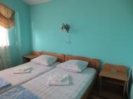 Посуточная аренда в гостинице на 11 номеров в Квариати. Фото 15