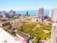 Продажа квартиры у моря в центре Батуми в престижном доме. Фото 3