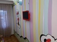 Квартира с дорогим ремонтом и мебелью в центре Батуми. Квартира в новостройке с видом на море и город Батуми,Грузия. Фото 15