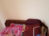 Квартира в новостройке Батуми. Апартаменты с ремонтом и мебелью на Новом Бульваре в Батуми,Грузия. Фото 6