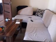 Продаётся квартира в Батуми Фото 8