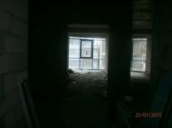 Квартира в Батуми с видом на море Фото 2