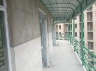 Квартира в новостройке Батуми. Купить новостройку у моря в центре Батуми,Аджария,Грузия. Фото 9