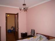 Продается квартира у моря в Батуми. Квартира с ремонтом и мебелью в Батуми, Грузия. Фото 3