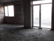 Апартаменты на берегу моря в гостиничном комплексе Махинджаури. Купить квартиру с видом на море в ЖК гостиничного типа в Махинджаури, Грузия. Фото 5