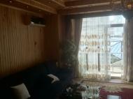 Квартира с видом на море в центре Батуми,Грузия. В квартире выполнен современный ремонт, есть все необходимое оборудование и мебель. Фото 22