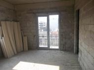 Купить квартиру в новостройке в старом Батуми Фото 6