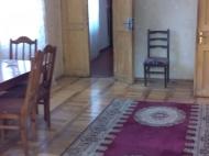 Срочно продается семейный отель у моря в центре Кобулети, Аджария, Грузия. Фото 1