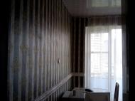 Аренда квартиры у моря в Батуми,Грузия. Фото 10