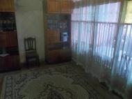 Купить квартиру с видом на море в Батуми Фото 4