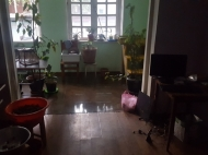 Three-room mountain view apartment in Batumi urgently for sale. Photo 1