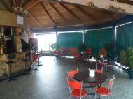 Продажа гостиницы на 15 номеров на берегу моря с рестораном. Чакви, Аджария Грузия. Купить гостинницу в Аджарии Фото 3
