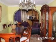 Квартира в тихом районе Батуми. Продается квартира в тихом районе Батуми, Грузия. Фото 3
