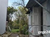 Продается дом у моря в Махинджаури, Грузия. Фото 14