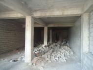 Квартира в Батуми с видом на город. Срочная продажа! Фото 1