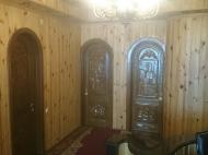 Квартира с видом на море в центре Батуми,Грузия. В квартире выполнен современный ремонт, есть все необходимое оборудование и мебель. Фото 10