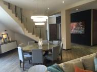 Аренда элитного дома  в престижном районе Тбилиси. Снять в аренду элитный частный дом в престижном районе Тбилиси, Грузия. Фото 23