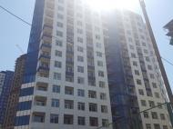 "15-этажный дом на ул.Ш.Химшиашвили в Батуми, у моря. ""Future House"". Фото 2"