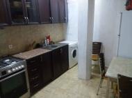 Аренда квартиры в центре Батуми, Грузия. Фото 7