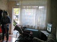 ბინა ორსართულიან სახლში ბათუმის ცენტრში. ფოტო 6