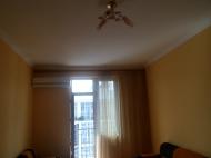 Renovated apartment rental in the centre of Batumi Photo 2