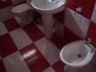 Аренда номеров в гостинице в центре Батуми, Грузия. Гостинично-развлекательный комплекс. Фото 10