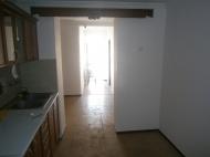 Продается квартира в курортном районе Батуми Фото 9
